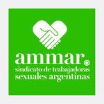 ammar-argentina