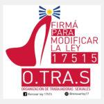 otras-uruguay-renovar-17515-marco