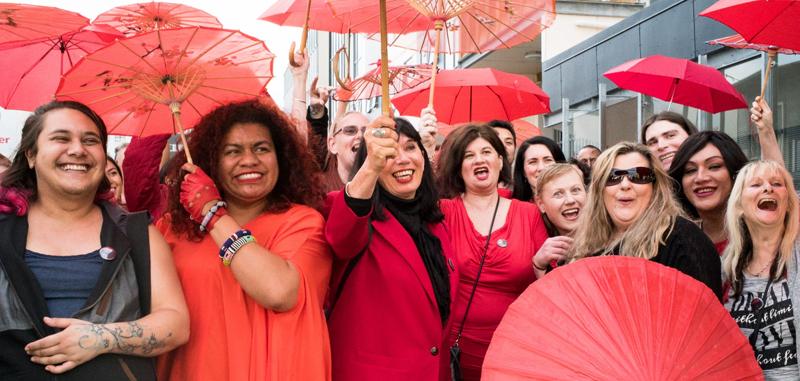 dia-contra-violencia-hacia-trabajadoras-sexuales-17-diciembre