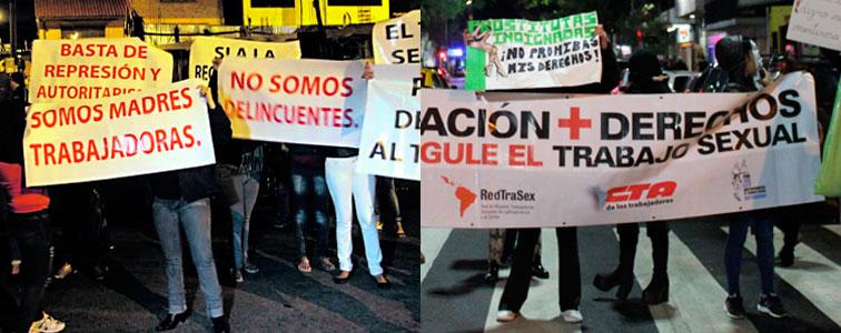 derechos-prostitutas