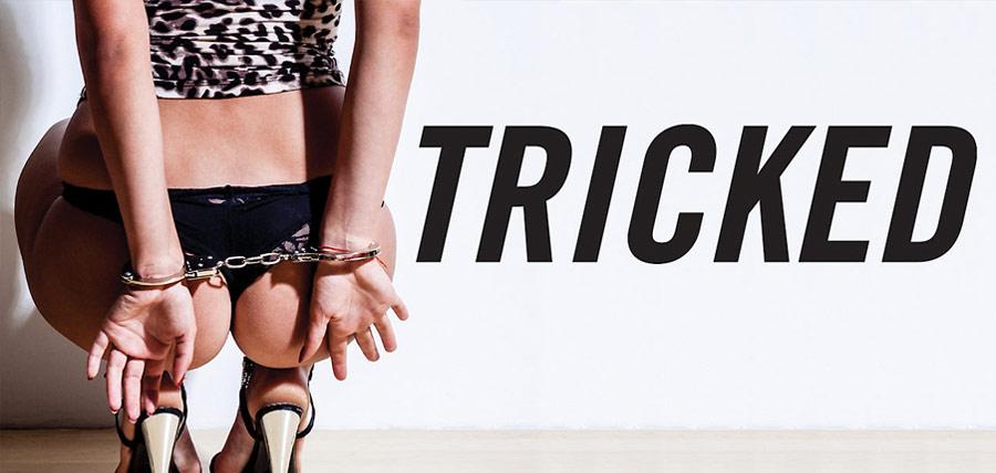 tricked-documental-netflix-prostitucion-trata-de-personas