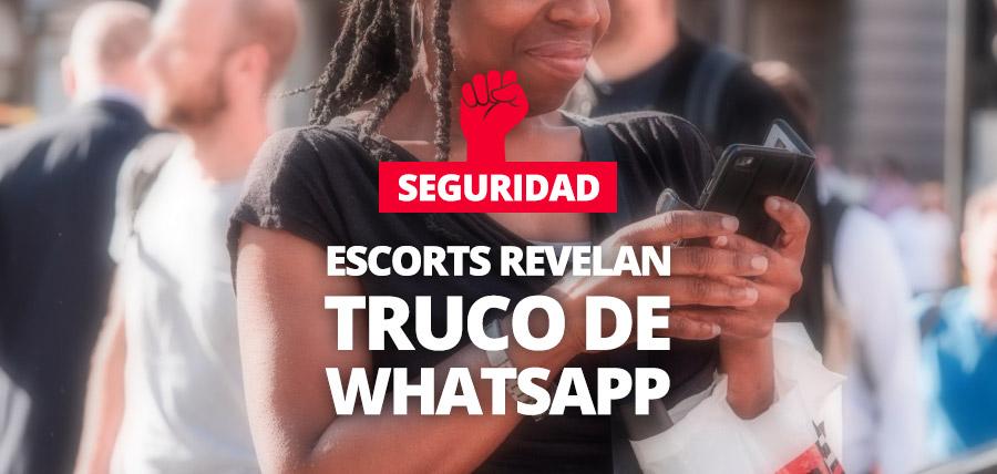 escorts-revelan-truco-whatsapp